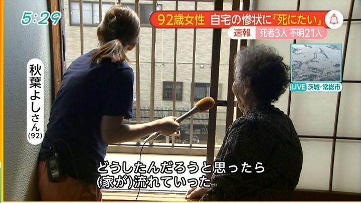 takeuchi20150911_19.jpg