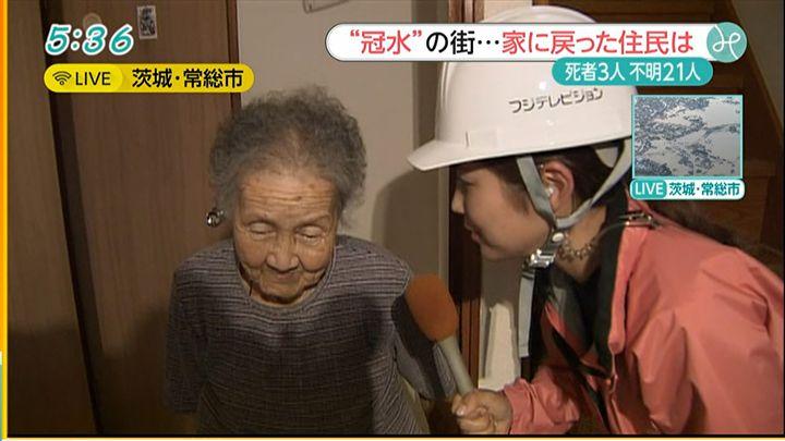 takeuchi20150911_23.jpg