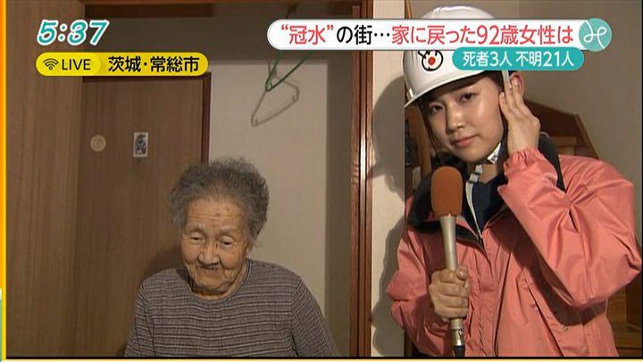 takeuchi20150911_24.jpg