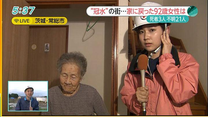 takeuchi20150911_25.jpg