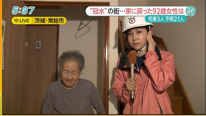 takeuchi20150911_26.jpg