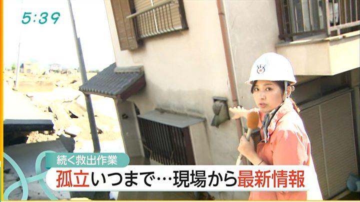 takeuchi20150911_27.jpg