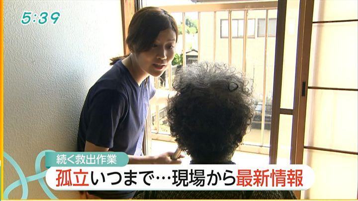 takeuchi20150911_28.jpg