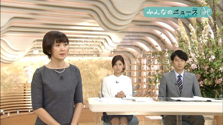 takeuchi20150913_01.jpg