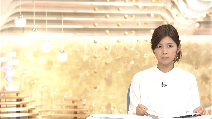 takeuchi20150913_07.jpg
