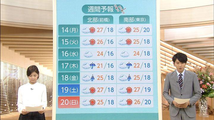 takeuchi20150913_11.jpg