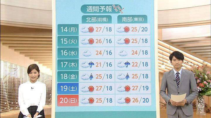 takeuchi20150913_12.jpg