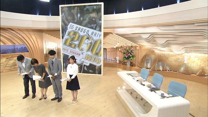 takeuchi20150913_16.jpg