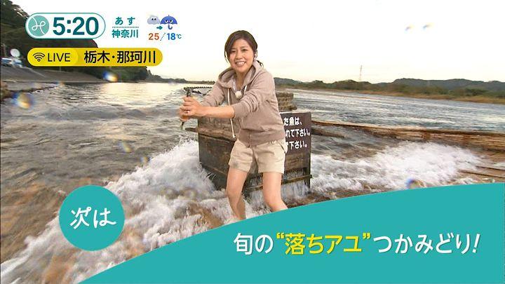 takeuchi20150930_01.jpg