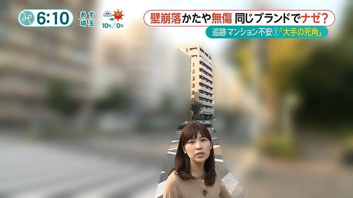 takeuchi20151020_03.jpg