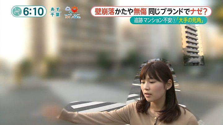takeuchi20151020_06.jpg