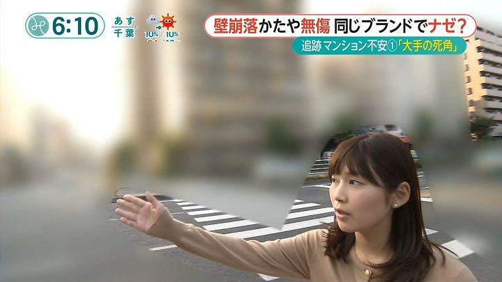 takeuchi20151020_07.jpg