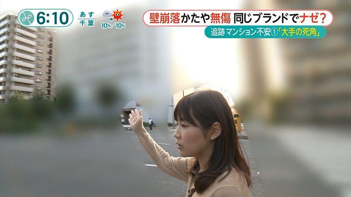 takeuchi20151020_08.jpg