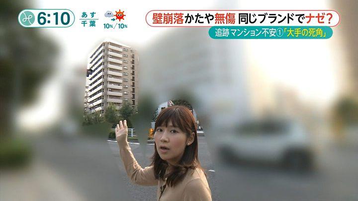 takeuchi20151020_09.jpg