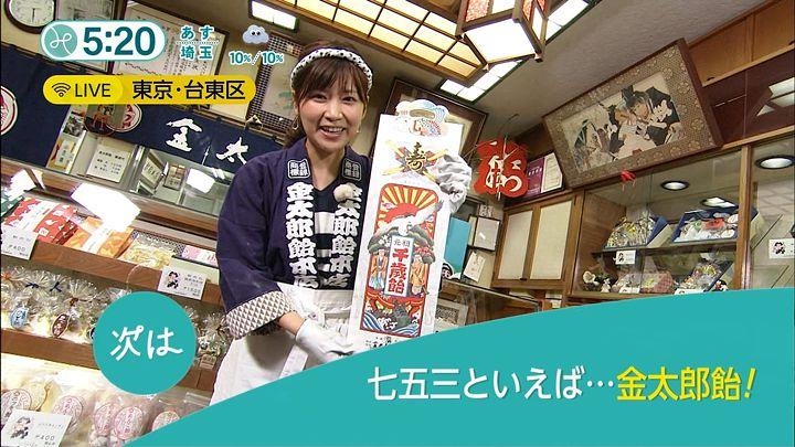 takeuchi20151022_01.jpg