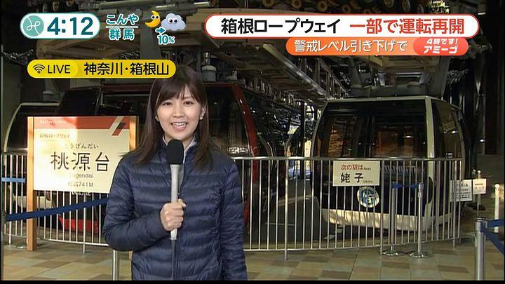 takeuchi20151030_01.jpg