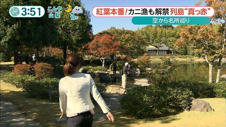 takeuchi20151106_02.jpg