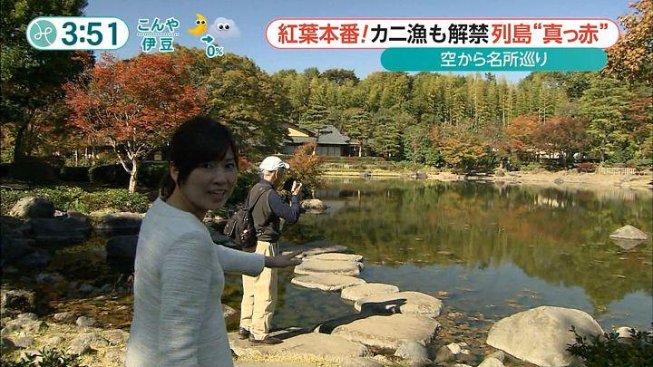 takeuchi20151106_03.jpg
