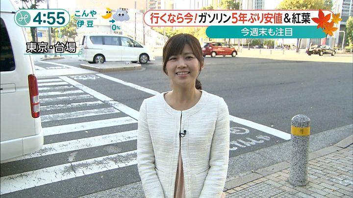 takeuchi20151106_06.jpg