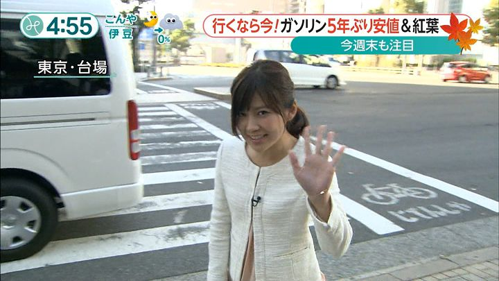 takeuchi20151106_07.jpg
