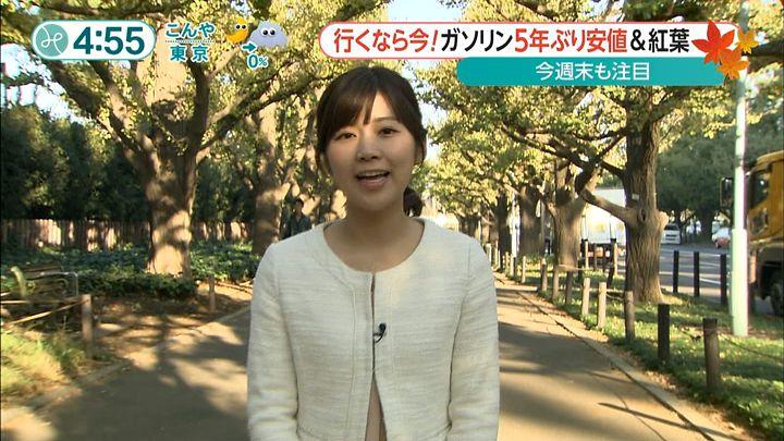 takeuchi20151106_08.jpg