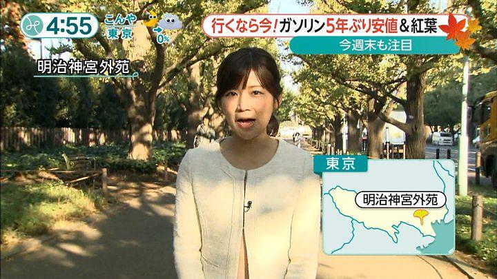 takeuchi20151106_09.jpg