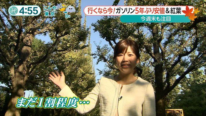 takeuchi20151106_10.jpg