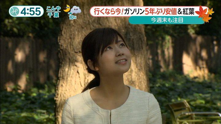 takeuchi20151106_12.jpg