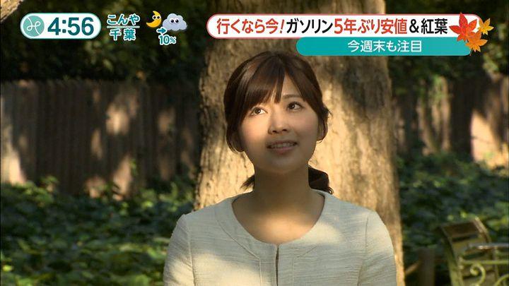 takeuchi20151106_14.jpg
