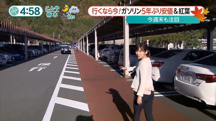 takeuchi20151106_17.jpg