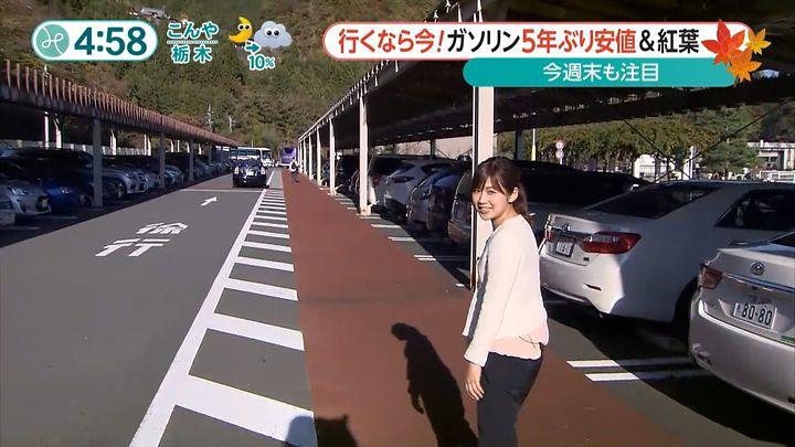 takeuchi20151106_18.jpg