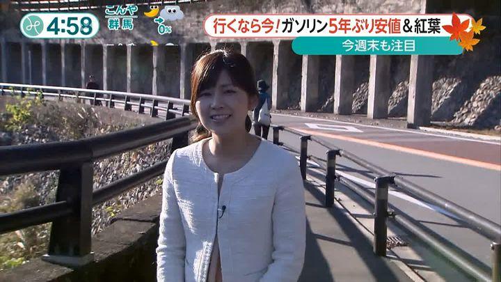 takeuchi20151106_20.jpg