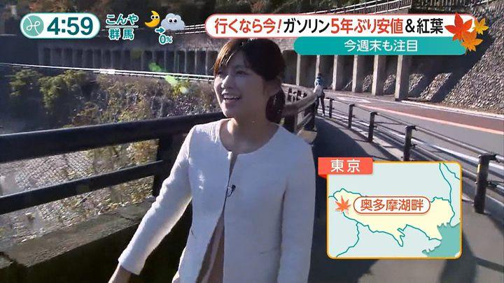 takeuchi20151106_21.jpg