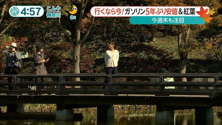 takeuchi20151106_22.jpg