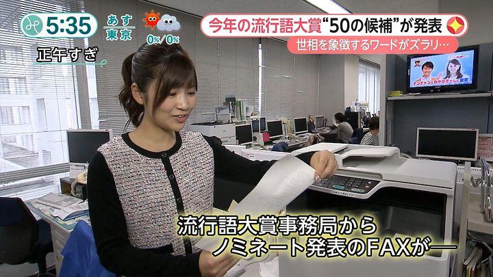 takeuchi20151110_03.jpg