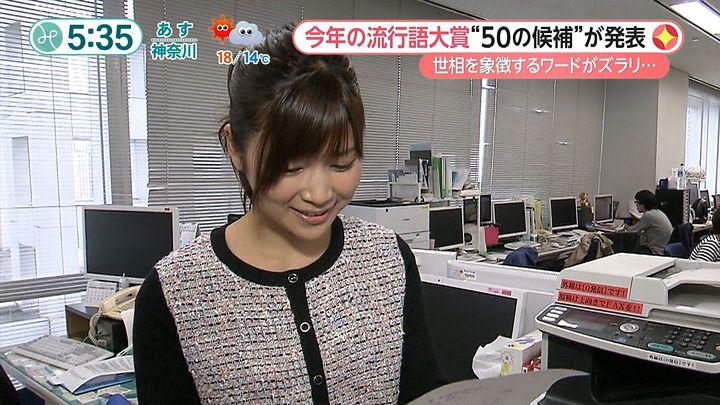 takeuchi20151110_05.jpg