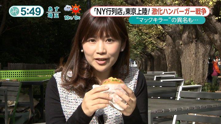 takeuchi20151111_06.jpg