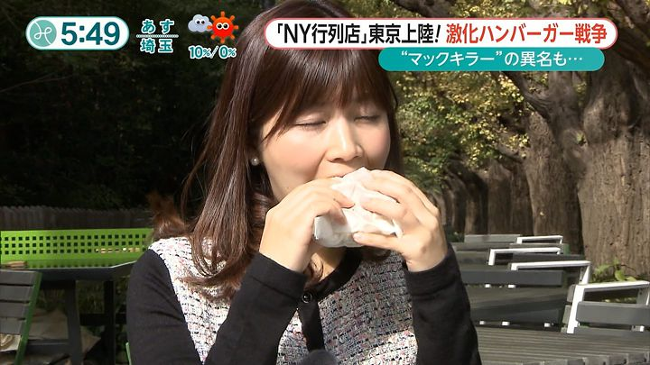 takeuchi20151111_09.jpg