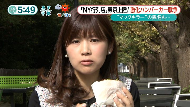 takeuchi20151111_15.jpg