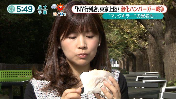 takeuchi20151111_17.jpg