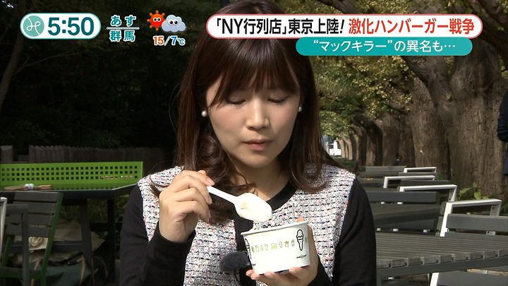 takeuchi20151111_19.jpg