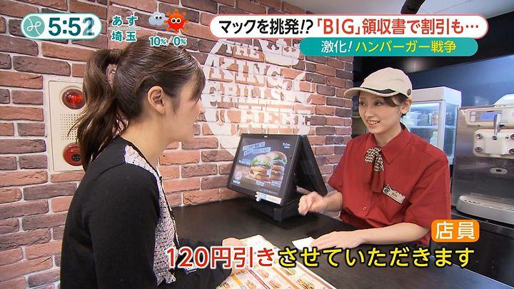 takeuchi20151111_20.jpg
