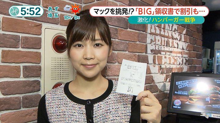 takeuchi20151111_21.jpg