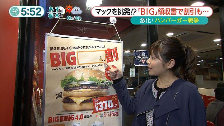 takeuchi20151111_23.jpg