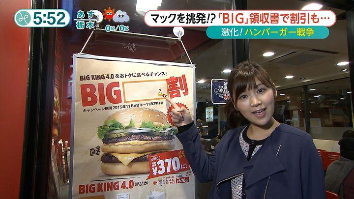 takeuchi20151111_24.jpg