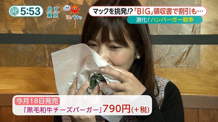 takeuchi20151111_25.jpg