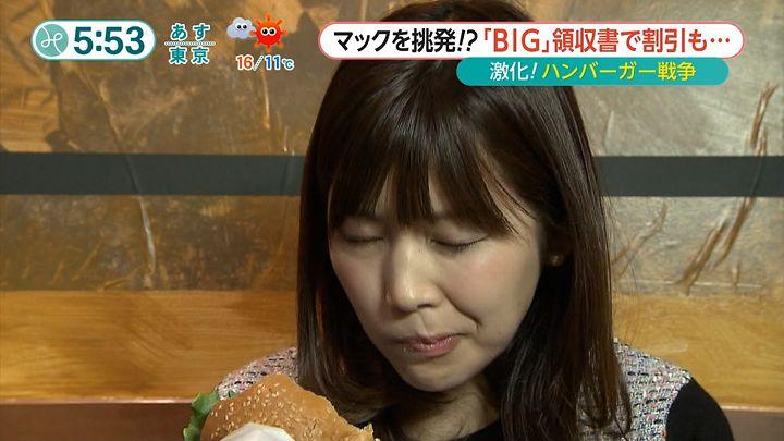 takeuchi20151111_28.jpg