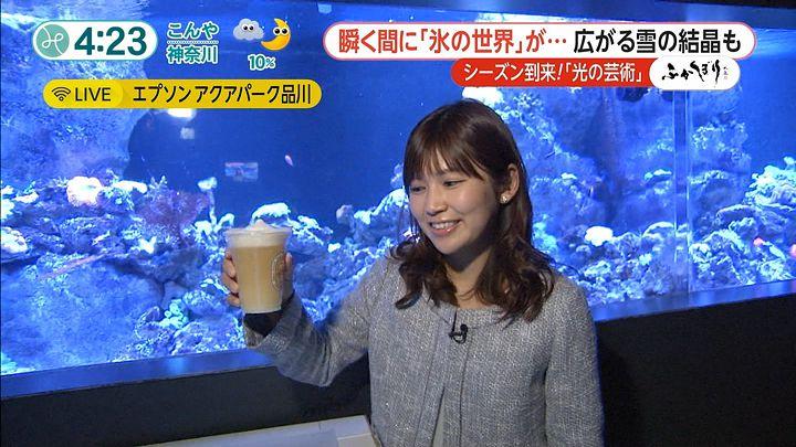 takeuchi20151112_06.jpg