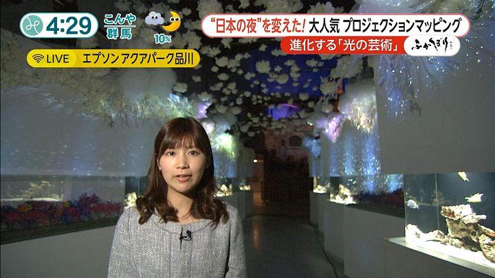takeuchi20151112_08.jpg