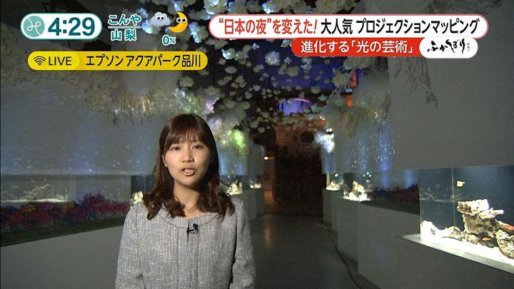 takeuchi20151112_09.jpg